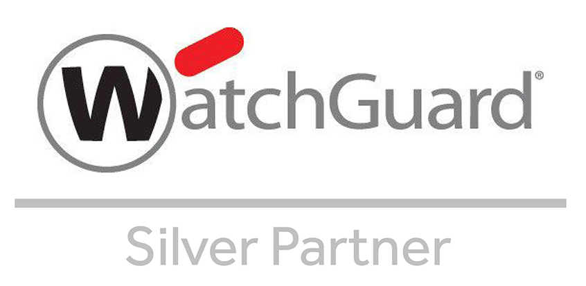 Partner 54 - Partner Watch Guard